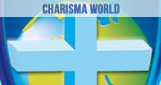 charisma world