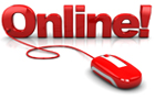 nombre de personne en ligne